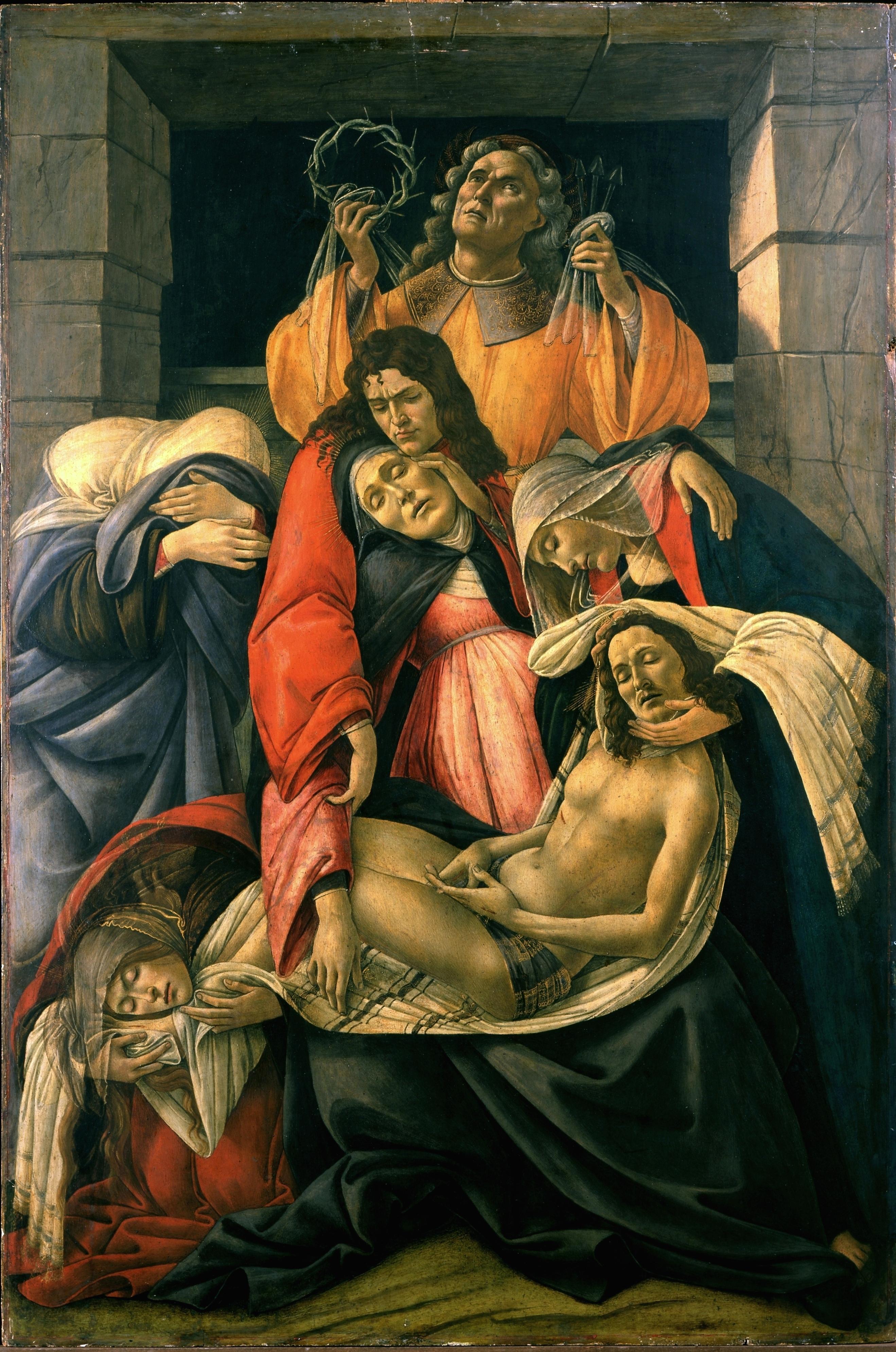 Sandro_Botticelli_015